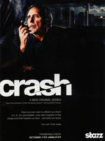 Crash- Seriesaddict